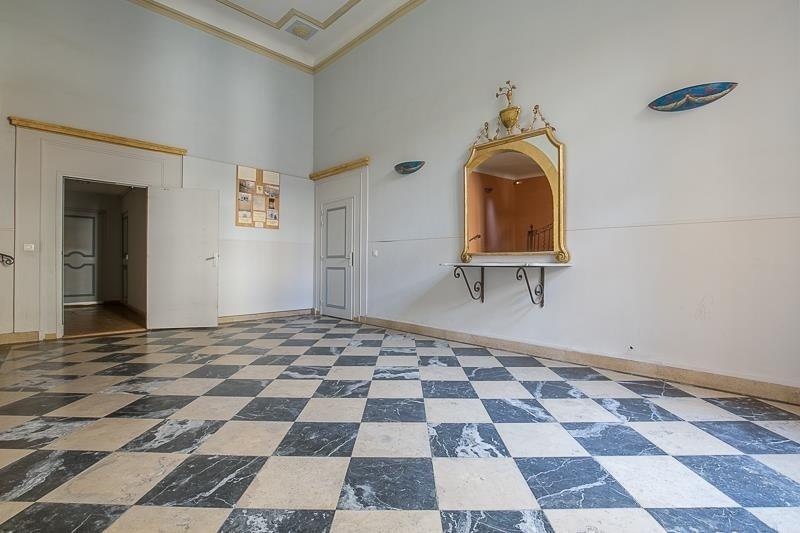 Deluxe sale apartment Aix en provence 798000€ - Picture 9