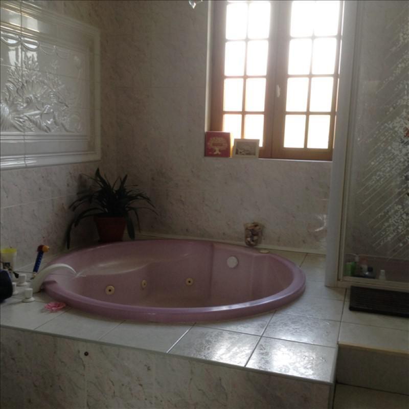Location maison / villa St quentin 800€ +CH - Photo 2
