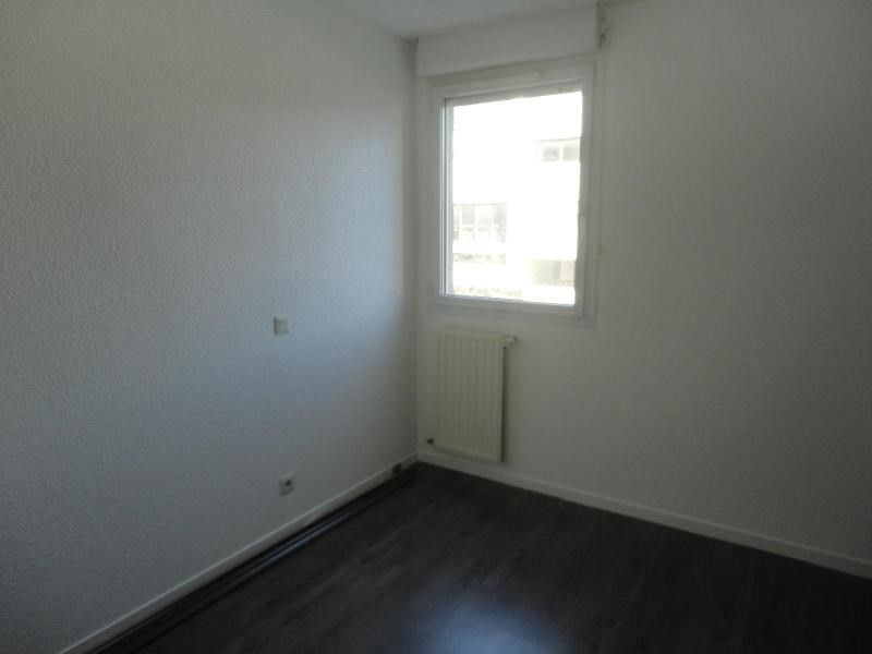 Location appartement Grenoble 1 075€ CC - Photo 3