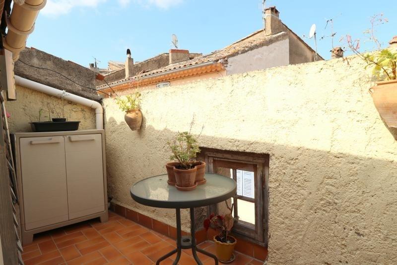 Verkauf wohnung Roquebrune sur argens 127000€ - Fotografie 9