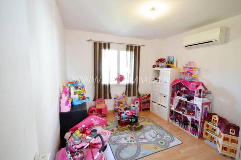 Vente de prestige appartement Menton 650000€ - Photo 7