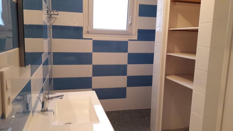Location appartement Saint jean de luz 830€ CC - Photo 3