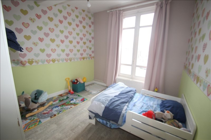 Vente maison / villa Mareuil sur ourcq 117000€ - Photo 5