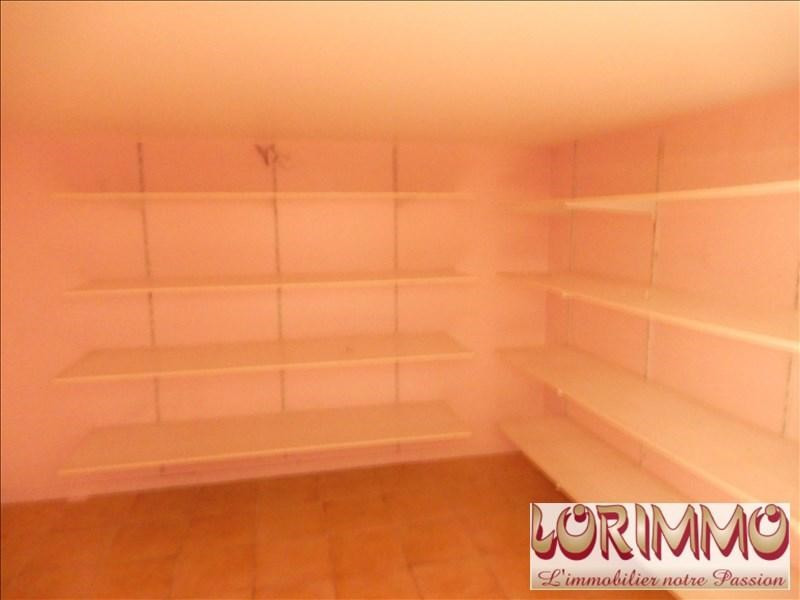 Location boutique Mennecy 1 200€ +CH/ HT - Photo 7