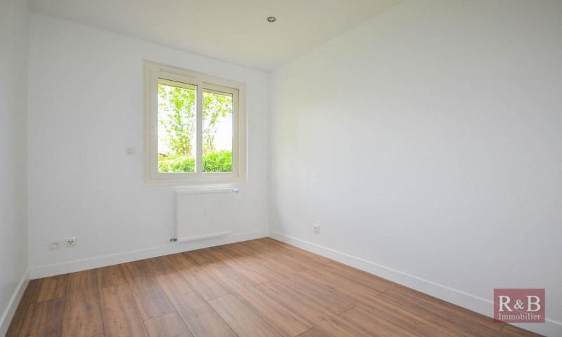 Vente maison / villa Les clayes sous bois 320000€ - Photo 7