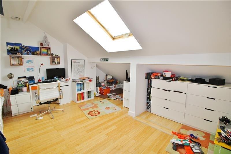 Deluxe sale house / villa Chatou 1195000€ - Picture 10