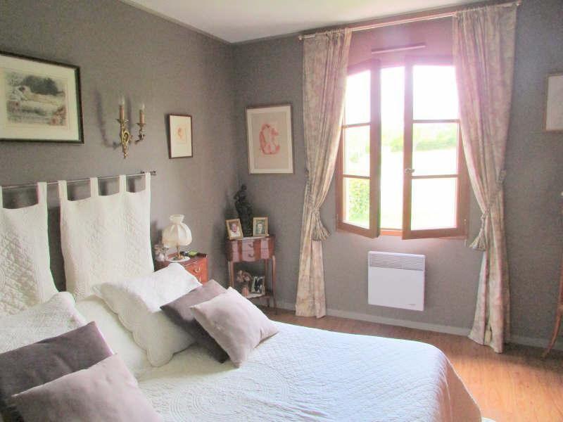 Vente maison / villa Auge st medard 188000€ - Photo 8