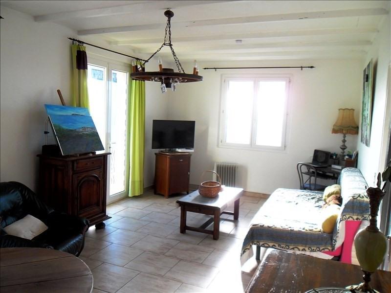 Investimento apartamento Peyrolles en provence 260000€ - Fotografia 4