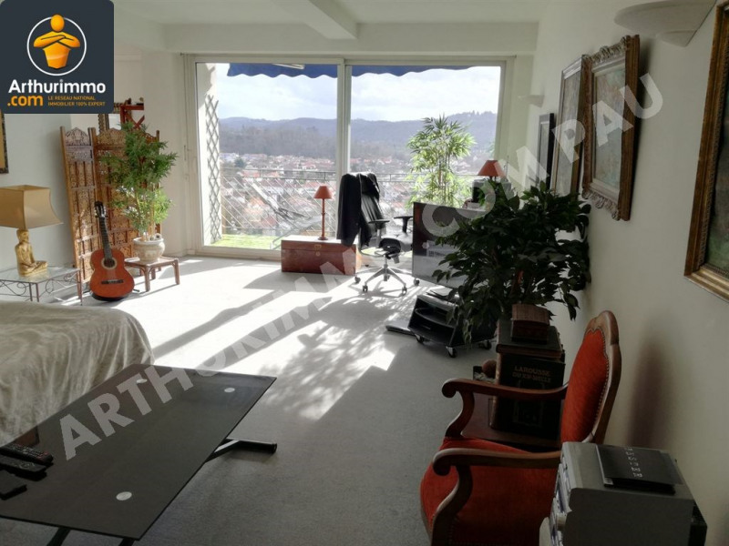 Sale apartment Pau 149 990€ - Picture 2