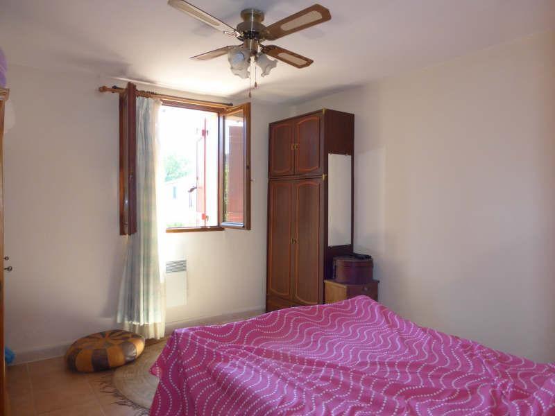 Sale house / villa La garde 331500€ - Picture 5