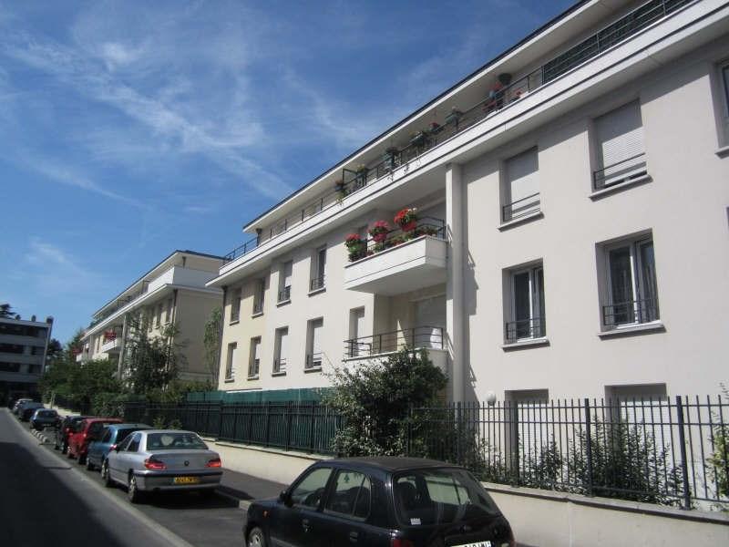 Vente appartement Epinay sur seine 219000€ - Photo 1