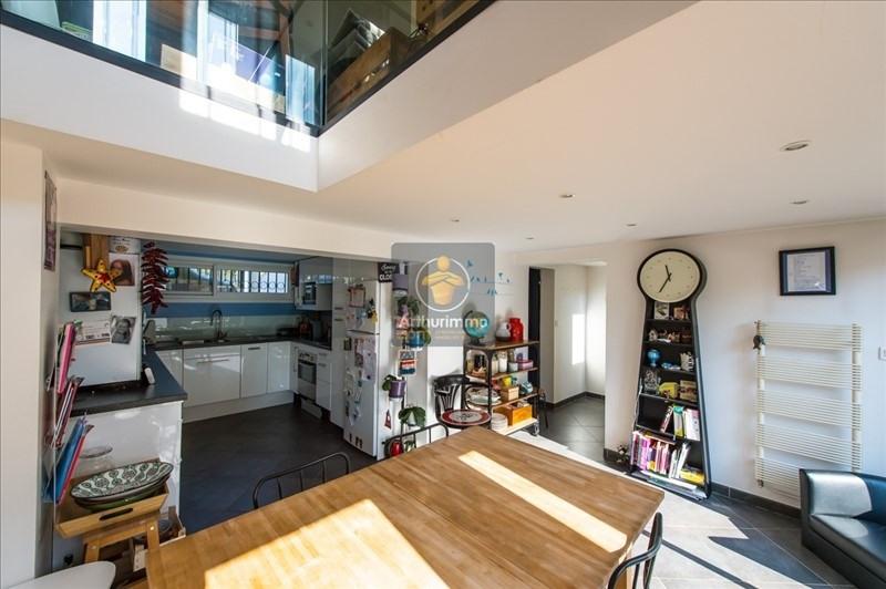 Vente maison / villa Clamart 690000€ - Photo 5