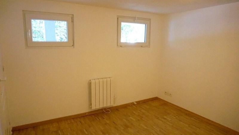 Location appartement Pas de l echelle 999€ CC - Photo 6