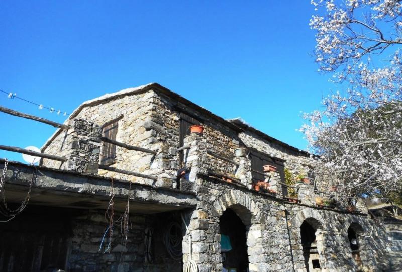 Sale house / villa Corte 465000€ - Picture 5