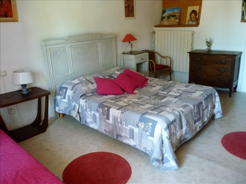 Vente maison / villa Belveze du razes 399000€ - Photo 9