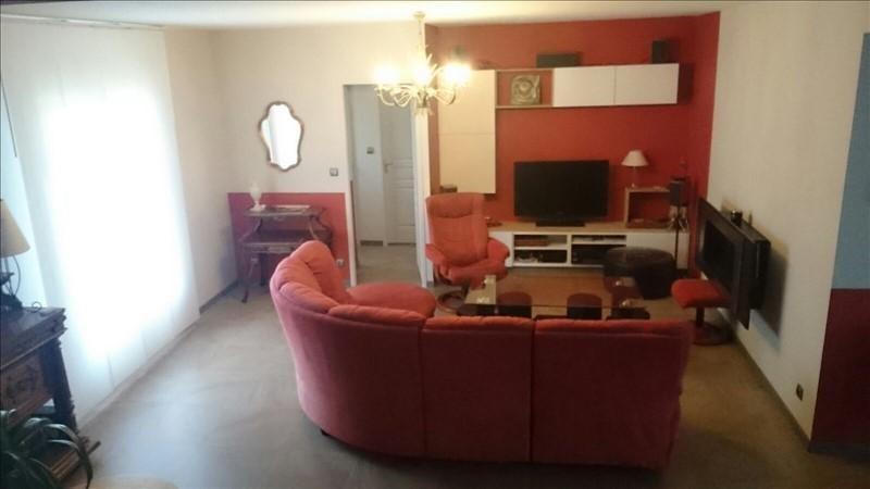 Vente de prestige maison / villa Combleux 659000€ - Photo 4