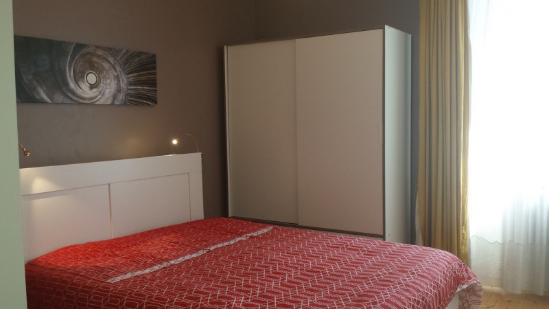 Rental apartment Annecy 1500€ CC - Picture 5
