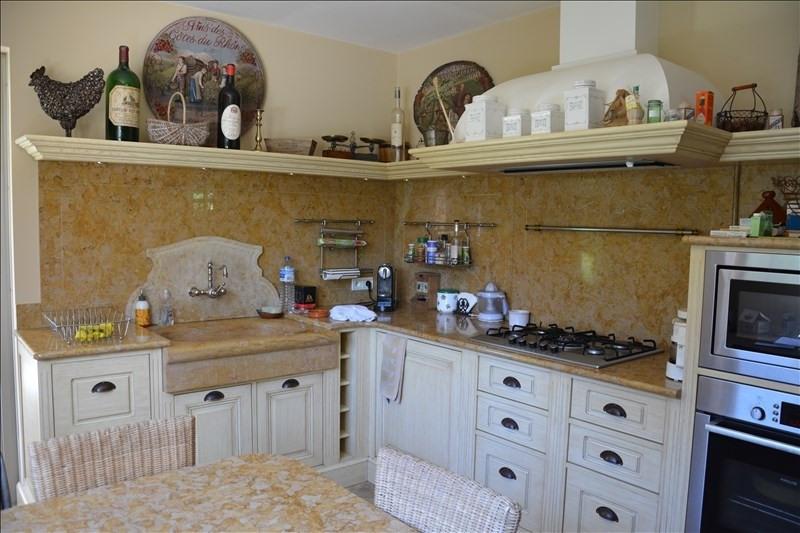 Deluxe sale house / villa Proche de st amans soult 348000€ - Picture 7
