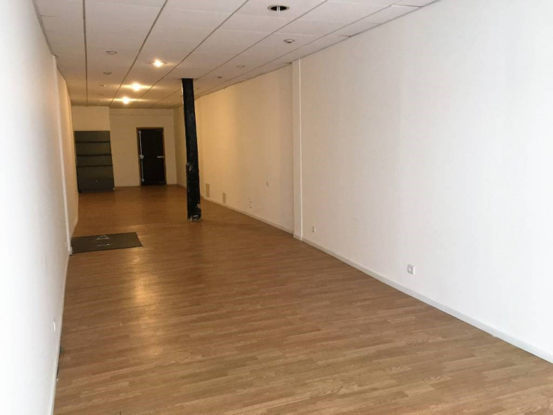 Vente local commercial Arpajon 99 000€ - Photo 2