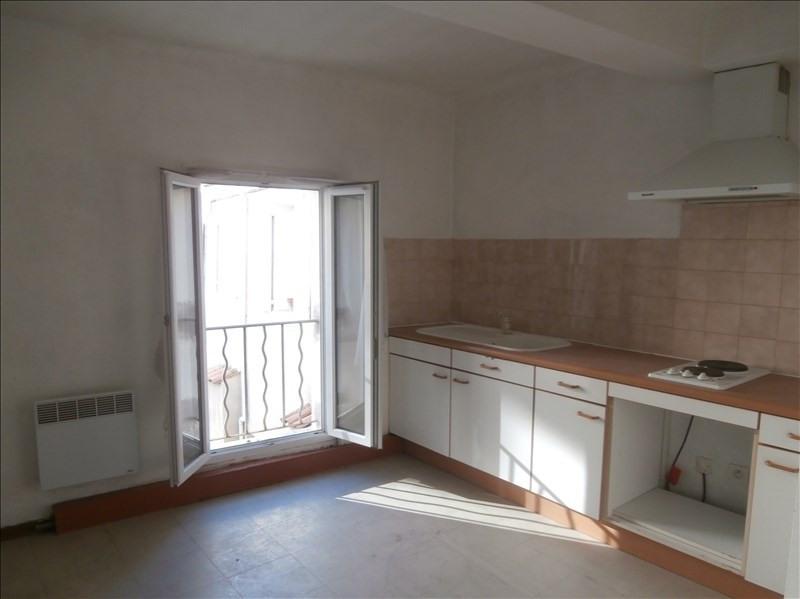 Location appartement Manosque 340€ CC - Photo 4