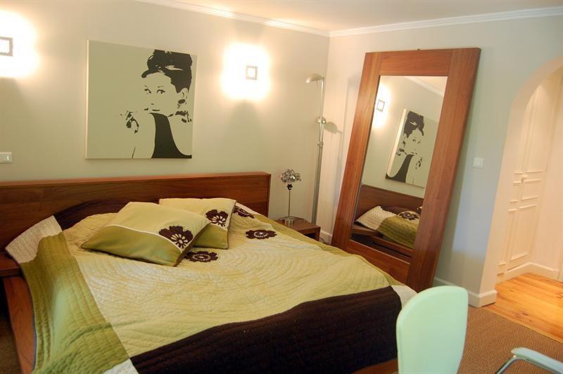 Vente de prestige maison / villa Seillans 980000€ - Photo 36