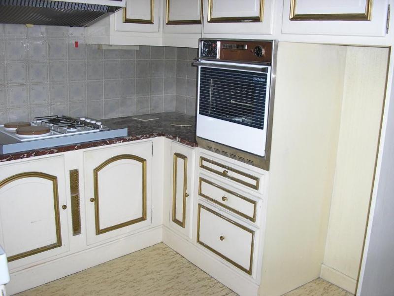 Location appartement Nantua 370€ CC - Photo 4
