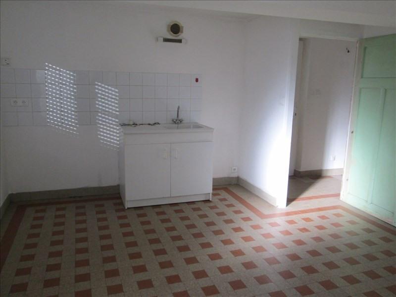 Location maison / villa Geste 460€ CC - Photo 5