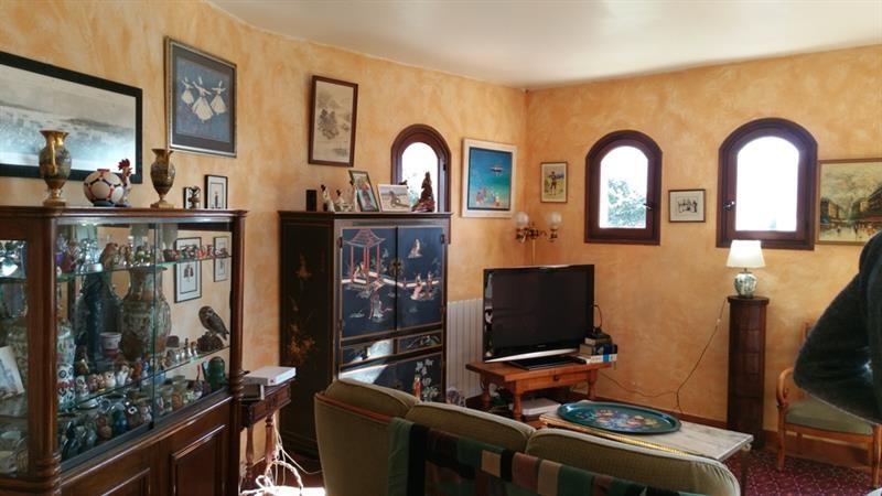 Sale house / villa Pietrosella 1150000€ - Picture 7