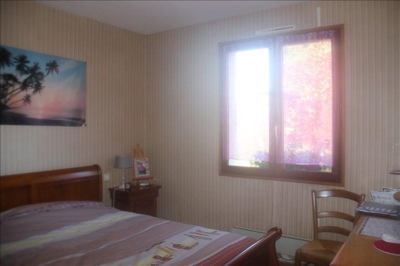 Vente maison / villa Chateaubriant 137800€ - Photo 5