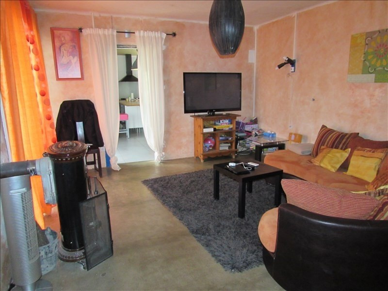 Sale house / villa Beziers 154 000€ - Picture 4