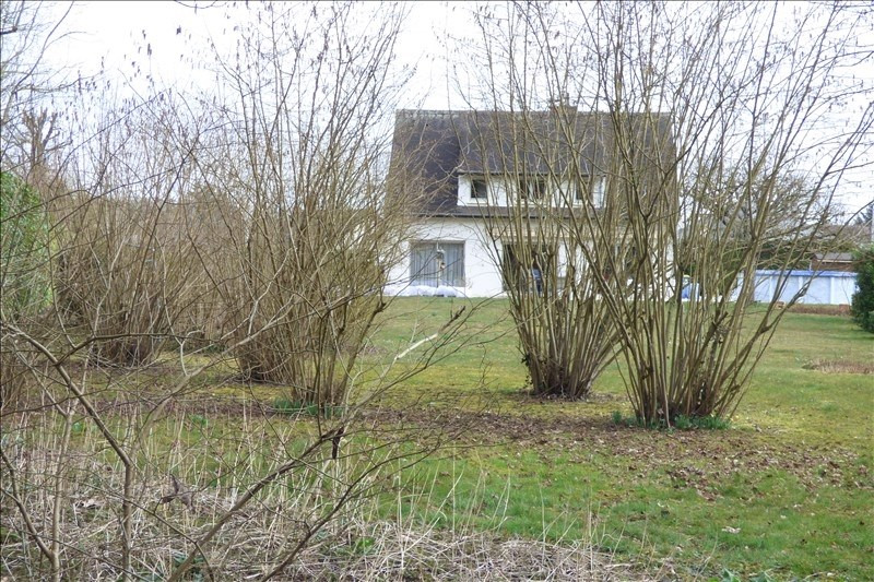 Vente maison / villa St fargeau ponthierry 495000€ - Photo 10