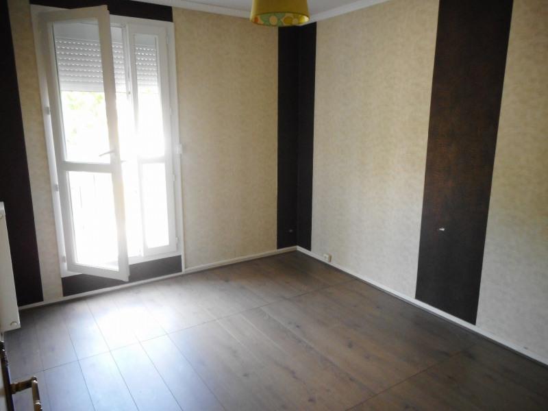 Vente appartement Melun 100000€ - Photo 7