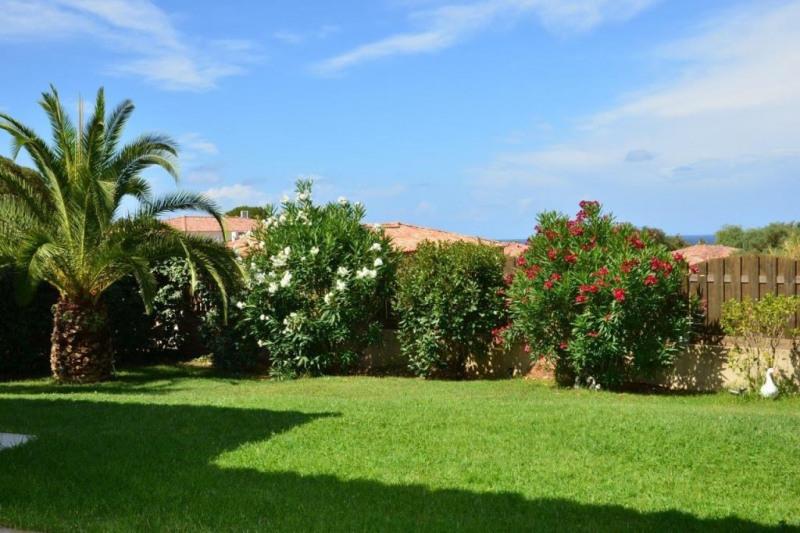 Sale house / villa Albitreccia 645000€ - Picture 26