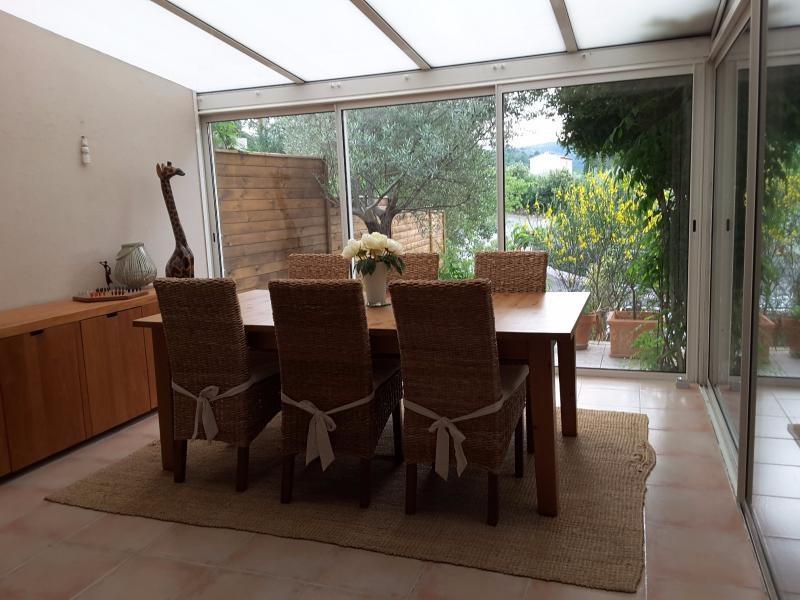 Vente  150m² Peyrolles en Provence