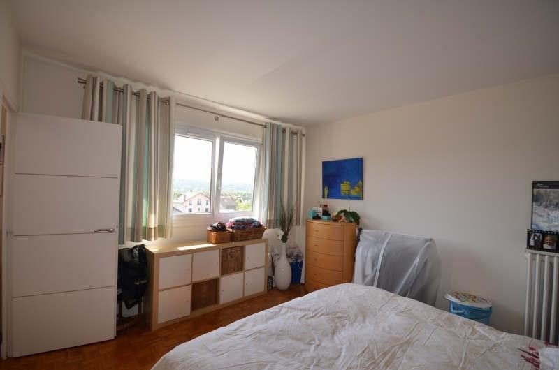 Locação apartamento Croissy sur seine 1850€ CC - Fotografia 6
