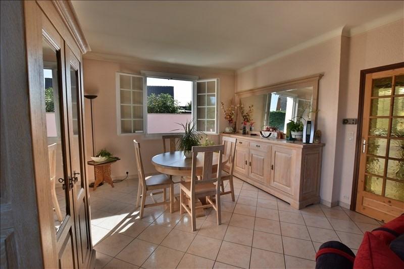 Vente maison / villa Pau 298000€ - Photo 3