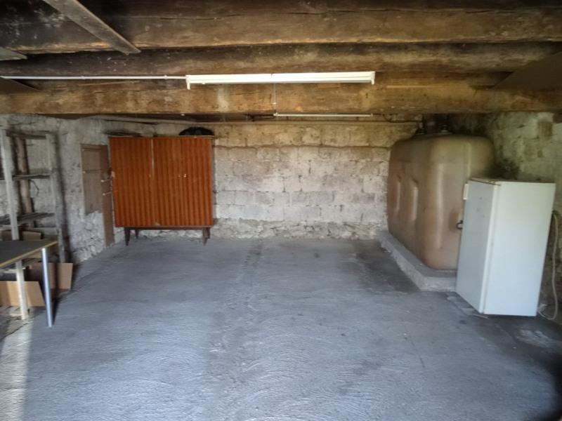 Sale house / villa Agen 298000€ - Picture 11