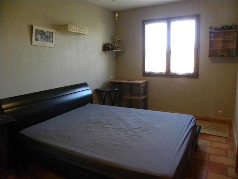 Vente maison / villa Connaux 300000€ - Photo 9
