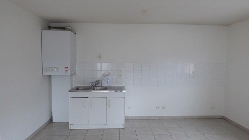 Affitto appartamento Cluses 749€ CC - Fotografia 8