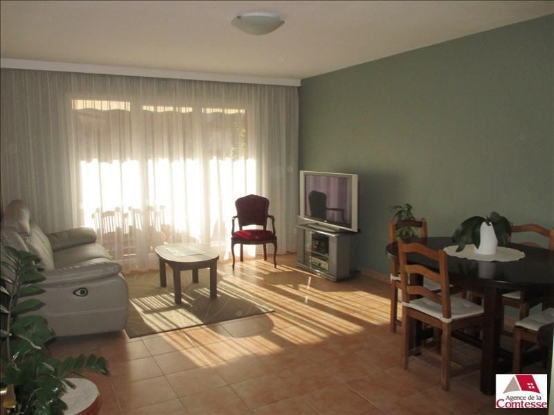 Vente appartement Marseille 11ème 243800€ - Photo 2