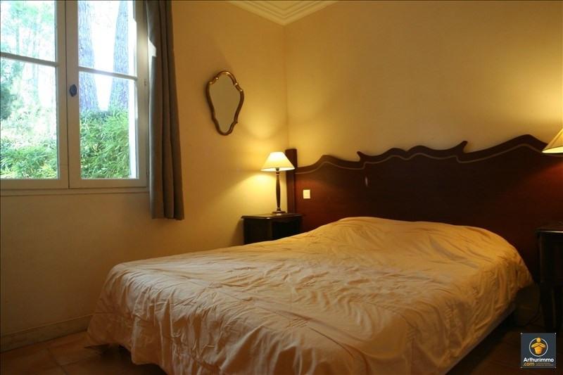 Vente maison / villa Grimaud 450000€ - Photo 10