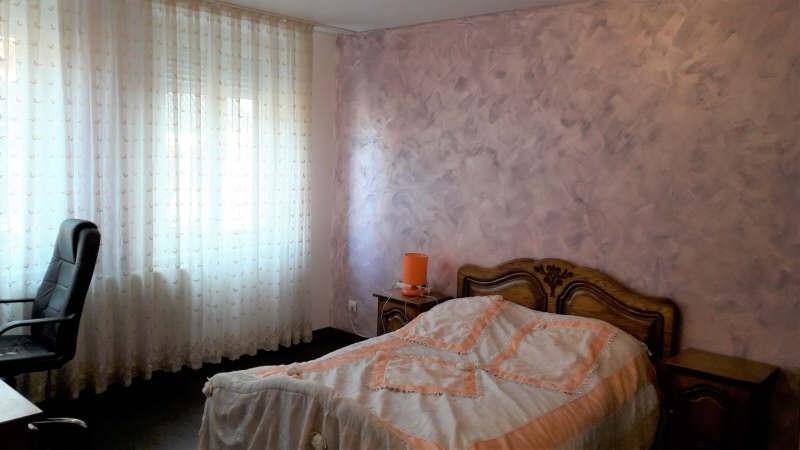 Sale house / villa Bischwiller 191700€ - Picture 4