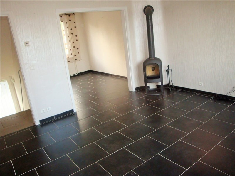 Sale house / villa Vitry en artois 146300€ - Picture 1
