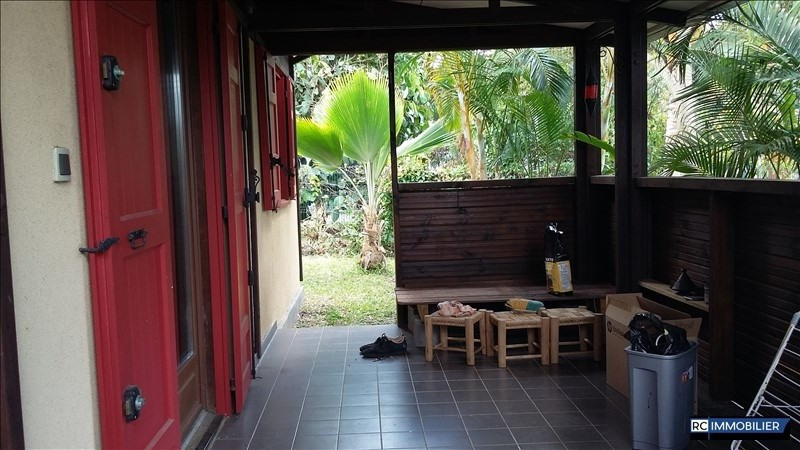 Vente maison / villa Ste suzanne 232000€ - Photo 3
