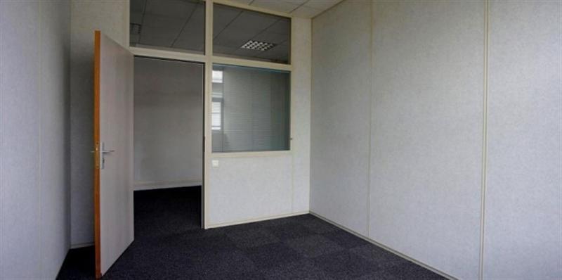 Location Bureau Bezons 0