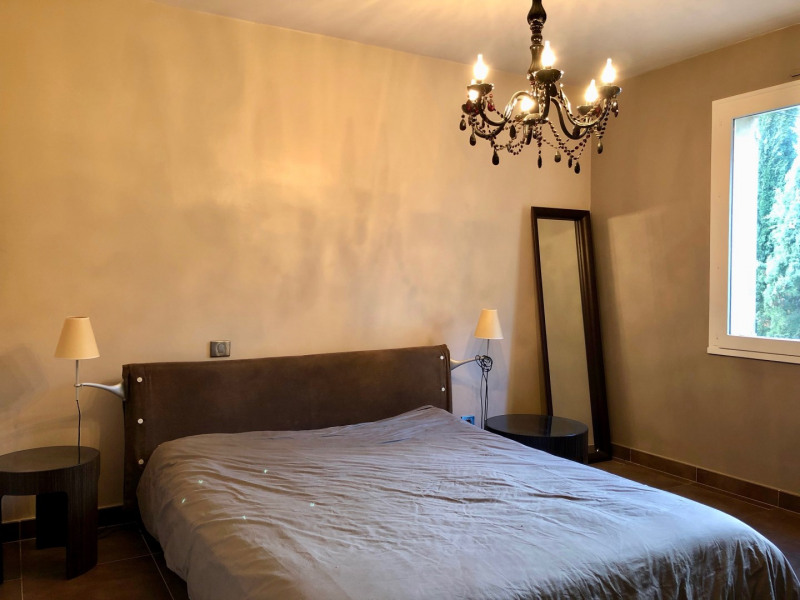Vente de prestige maison / villa Aix-en-provence 1320000€ - Photo 7