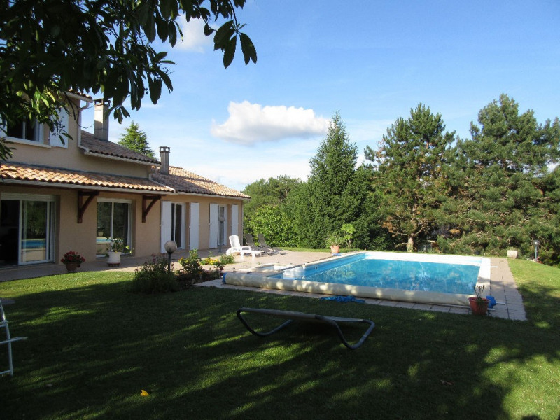 Vente de prestige maison / villa Perigueux 572400€ - Photo 3