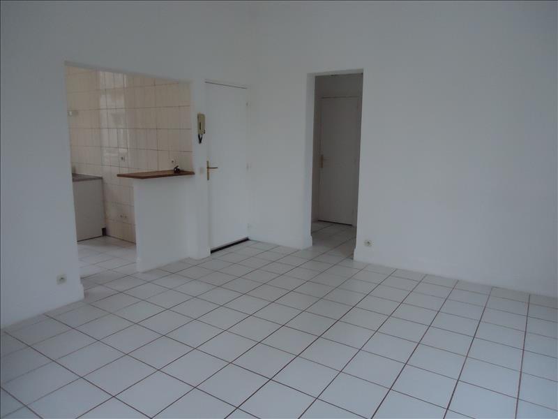 Produit d'investissement immeuble Lisieux 450000€ - Photo 9