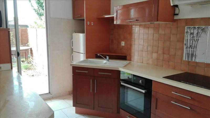 Vente appartement Toulouse 127 000€ - Photo 3