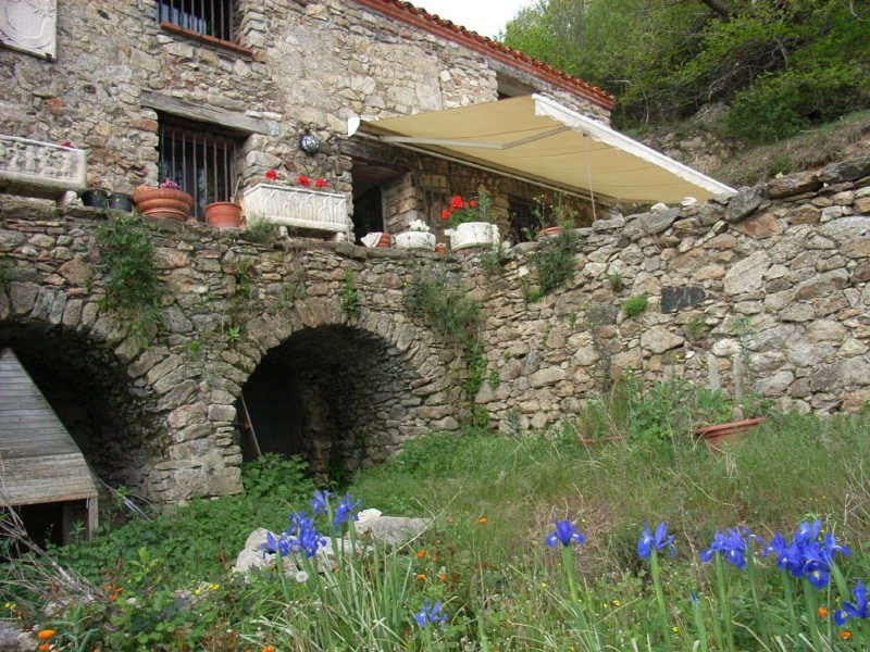 Vente de prestige maison / villa Maureillas las illas 678000€ - Photo 6